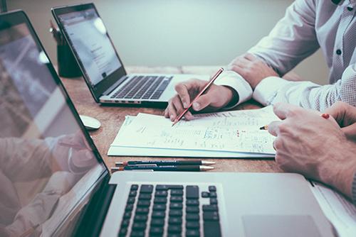 Servicios Genneraventa, empresa de Outsourcing Comercial: Audit y consultoria