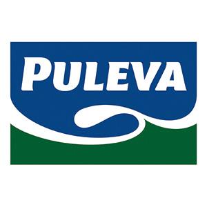 Logo Puleva