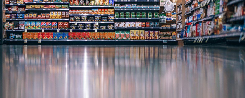 Genneraventa: Tu fuerza de ventas en el canal proximidad