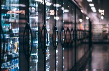 Genneraventa: empresa de outsourcing comercial en el canal proximidad