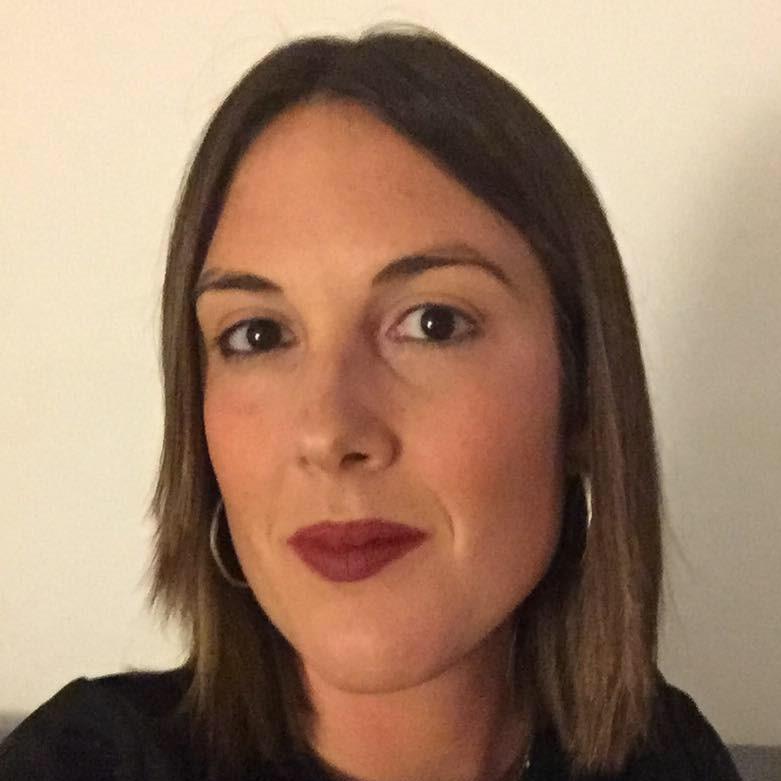 María Olmos