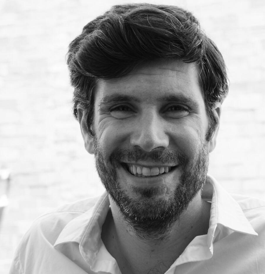 Jose Maria Font, Director de Proyectos y Tecnología Genneraventa