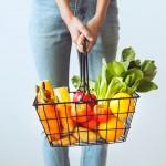 Blog Genneraventa: Casos de éxito en outsourcing comercial