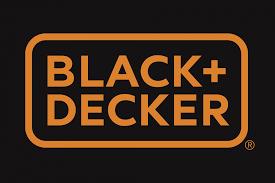 Logo Black+Decker